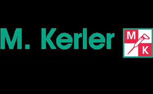 M. Kerler, Abbruch- und Entkernung, Wertingen